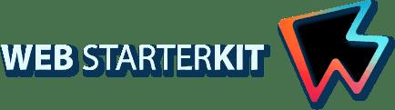 WEB STARTERKIT
