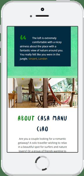 wsk-referenz-casamanuciao-smartphone03