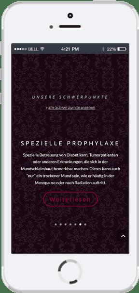 wsk-referenz-zahnarztpraxis-smartphone-00