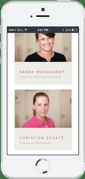 wsk-referenz-zahnarztpraxis-smartphone-02