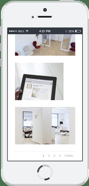 wsk-referenz-zahnarztpraxis-smartphone-06