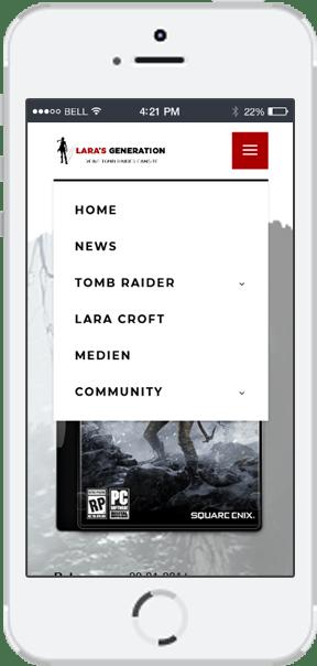 wsk-referenz-videogame-smartphone01